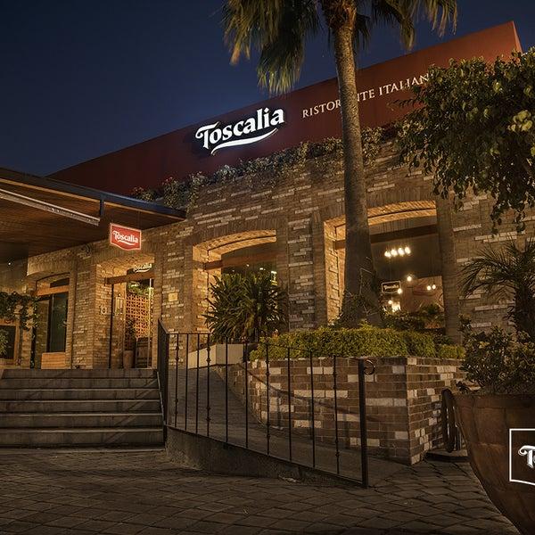 6/7/2015にToscaliaがToscaliaで撮った写真