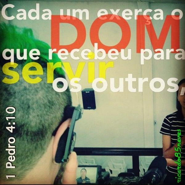 4d718f6e1 Photo taken at Soraya Esporte Shopping by Luiz Ricardo N. on 3 5