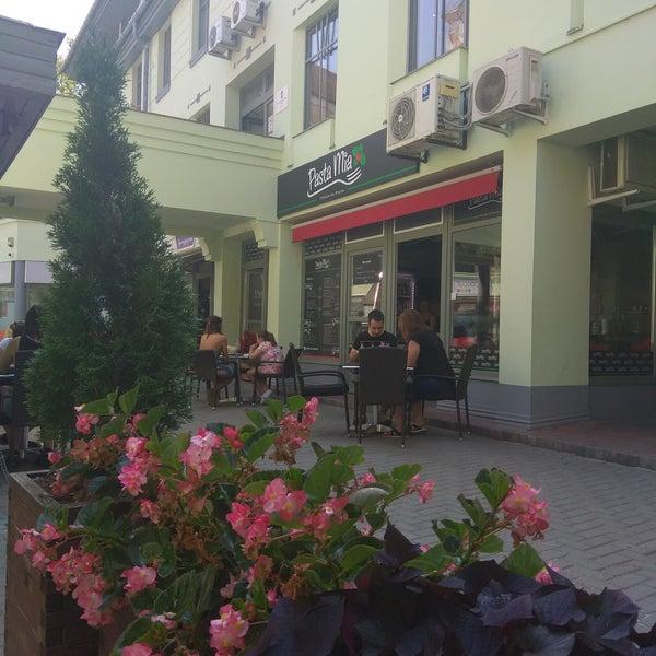 2865af7aa2 Photos at Pasta Mia - Kecskemét, Bács-Kiskun megye