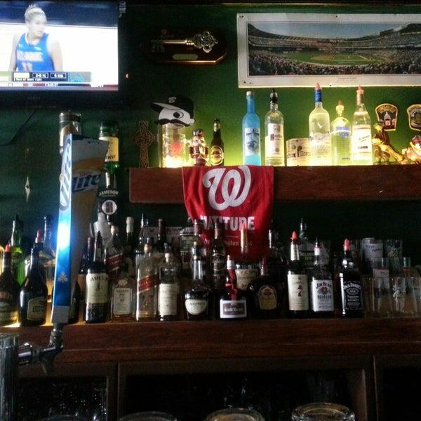 Foto tomada en Duffy's Irish Pub por Sean H. el 3/30/2013