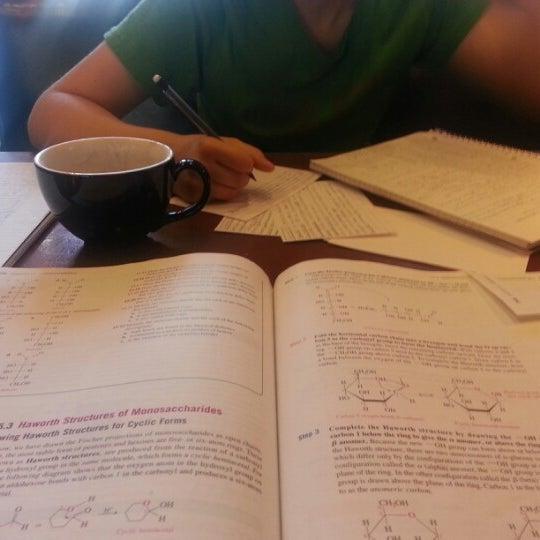 Foto tomada en Mars Cafe por Antonio M. el 9/21/2012