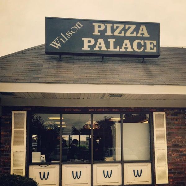 24 Hour Pizza Windsor