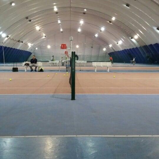 город теннисные корты в крокус сити фото выделяется около семнадцати