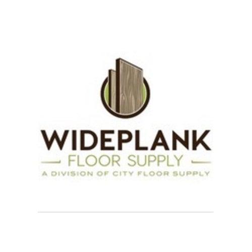 Wide Plank Floor Supply - King of
