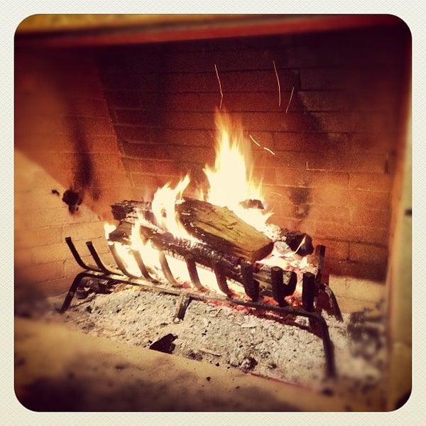 12/12/2012にJordan O.がUnionで撮った写真