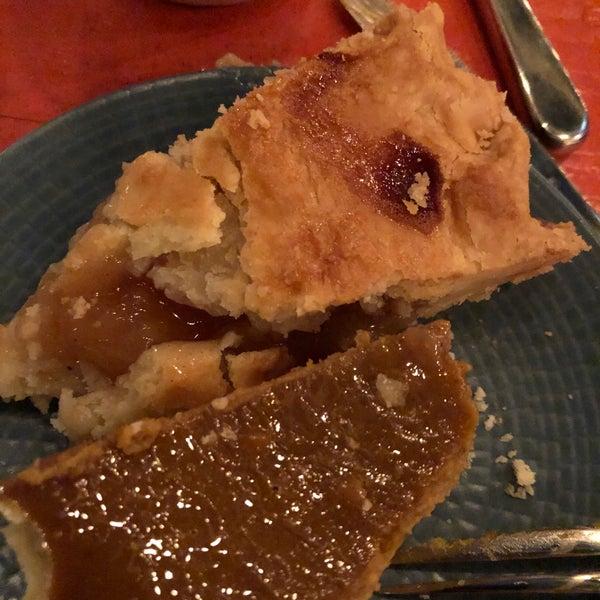 Photo prise au Petee's Pie Company par L.C= le10/16/2020