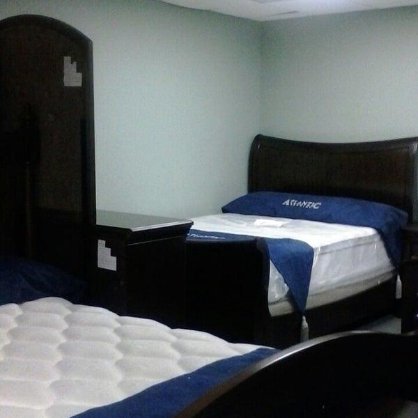 Atlantic Bedding And Furniture Home In North Rh Foursquare Com