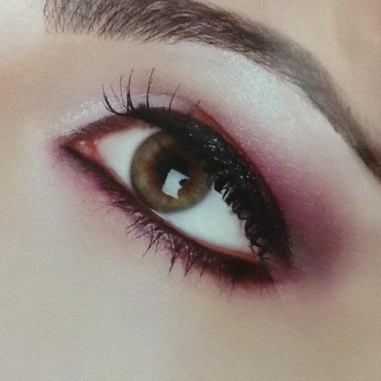 Fotos em SEVA Beauty - 5 dicas de 19 clientes