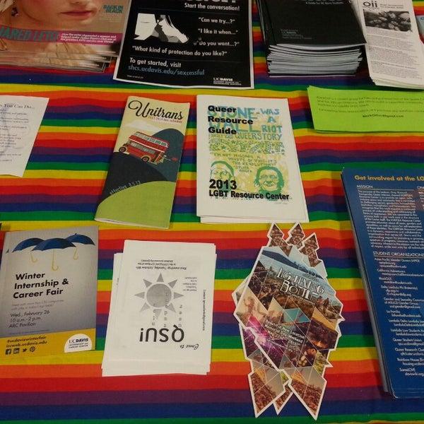 Lesbian Gay Bisexual Transgender Intersex Asexual Resource -3133