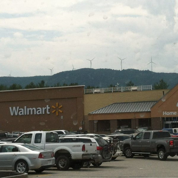 ad7350860f65b Walmart Supercenter - 8 tips from 715 visitors