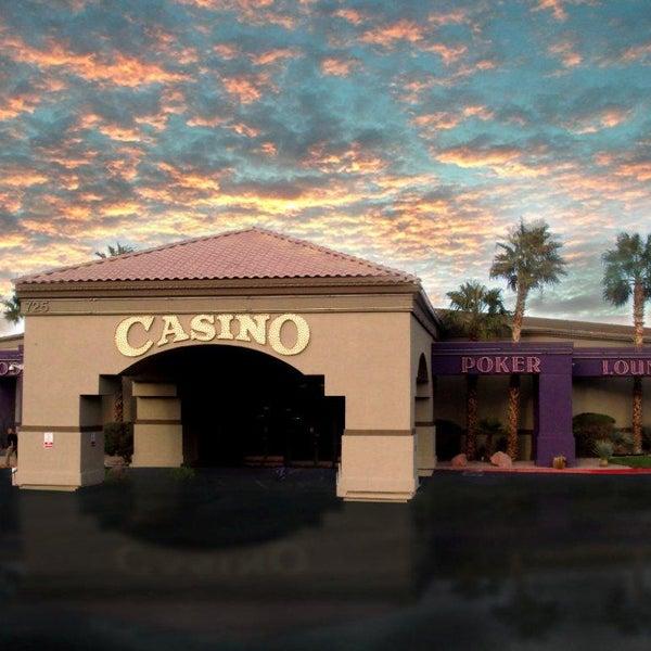 Casino 379 gambling therapy