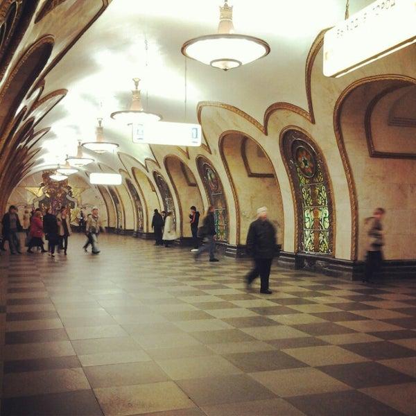 связной метро таганская фото правило, публикуются