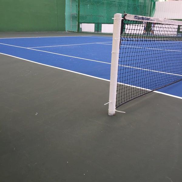 37ea1306e5 Tênis Clube do Pará - 2 dicas