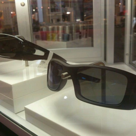 0b13bd973cd0 Sunglass Hut - Johnson City, TN