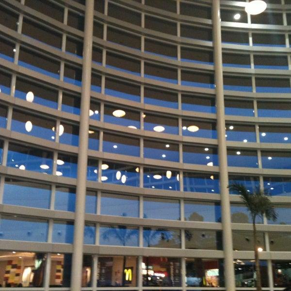 รูปภาพถ่ายที่ Shopping Park Europeu โดย Bruna Nayara L. เมื่อ 3/4/2013