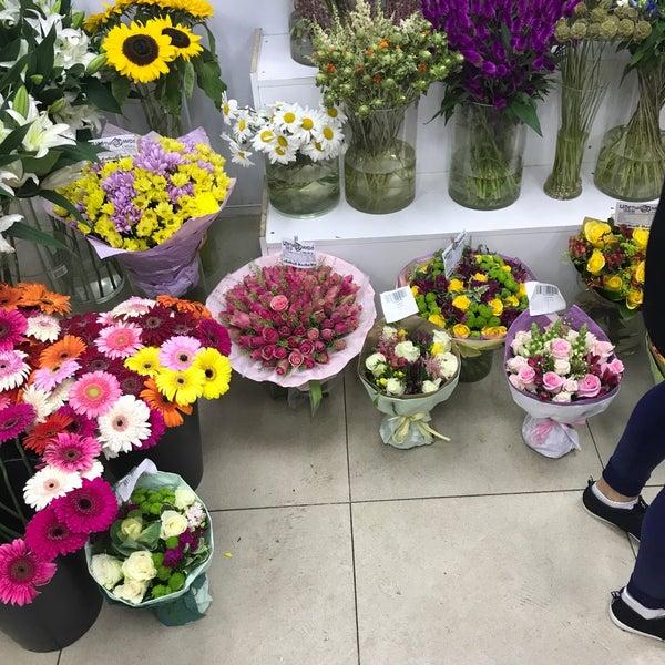 Магазин цветов мосцветторг цены розыгрыши