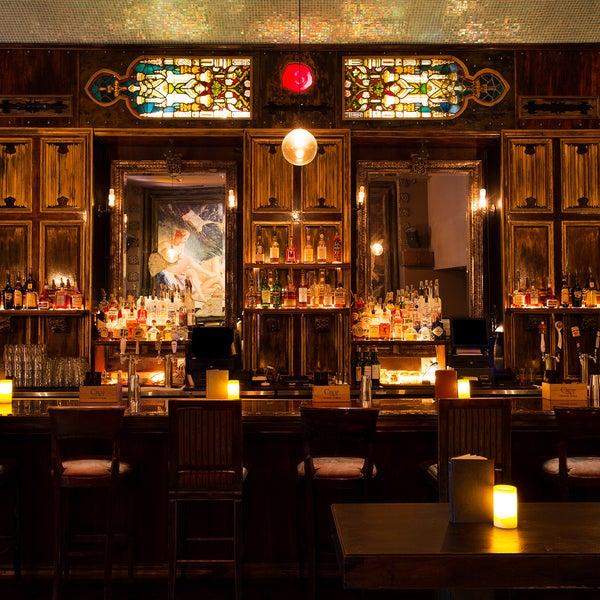 1/28/2014에 Salvage Bar & Lounge님이 Salvage Bar & Lounge에서 찍은 사진