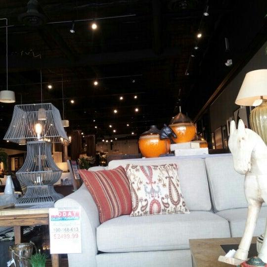 gallery furniture uptown galleria houston tx rh foursquare com