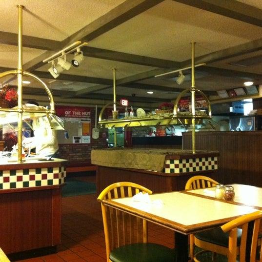 Photos At Pizza Hut Now Closed Newport Ri