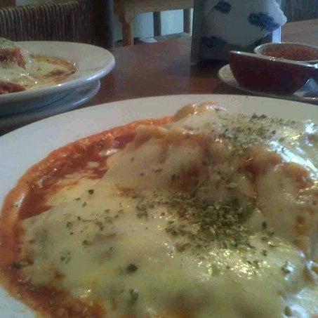 11/22/2012 tarihinde Paola C.ziyaretçi tarafından Pizzeria La Torre'de çekilen fotoğraf