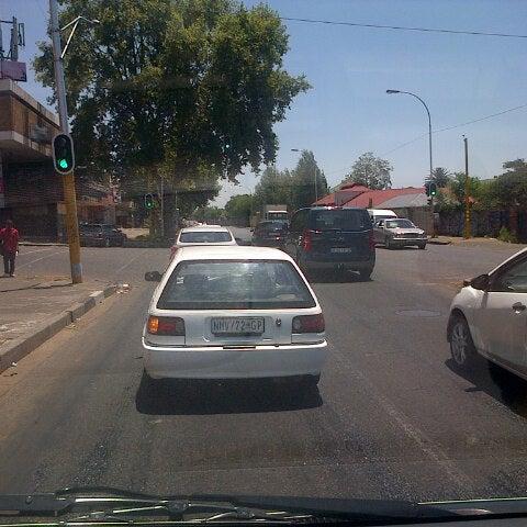 Photos At Sasol Garage Houghton Est Houghton Estate Egoli Igauteng