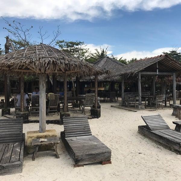 Photos At Sunset Beach Resort Resto 25 Tips