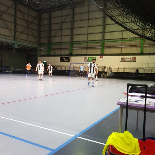 All Sorts Indoor Sports Eastern Suburbs 3 Tips From 58 Visitors