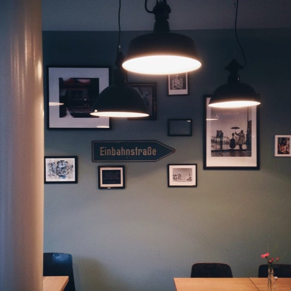 Photos At Die Apotheke Bar In Innenstadt