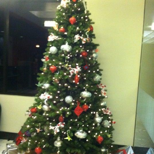 Das Foto wurde bei Hotel Rose von Anna C. am 12/2/2012 aufgenommen