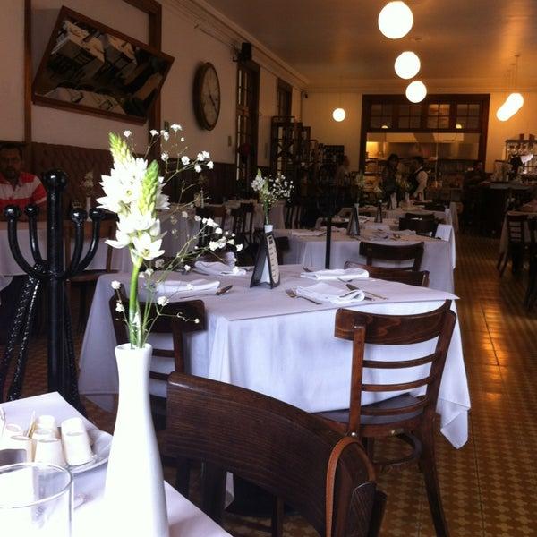 รูปภาพถ่ายที่ Restaurante Don Toribio โดย Bonnie U. เมื่อ 6/30/2013