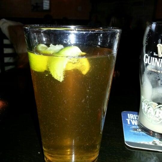 1/6/2013にAnna Maria R.がThe Grafton Irish Pub & Grillで撮った写真