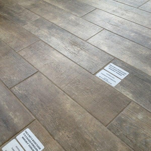 Fitzgerald Tile North Woburn 64 Visitors
