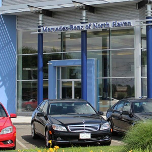 Mercedes Benz Of North Haven North Havende Oto Bayisi >> Mercedes Benz Of North Haven North Haven De Oto Bayisi