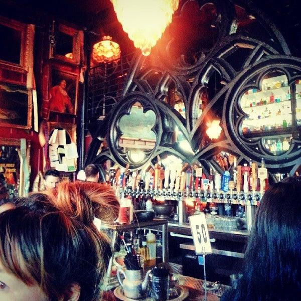 Photo prise au Villains Tavern par Geoff O. le6/24/2013