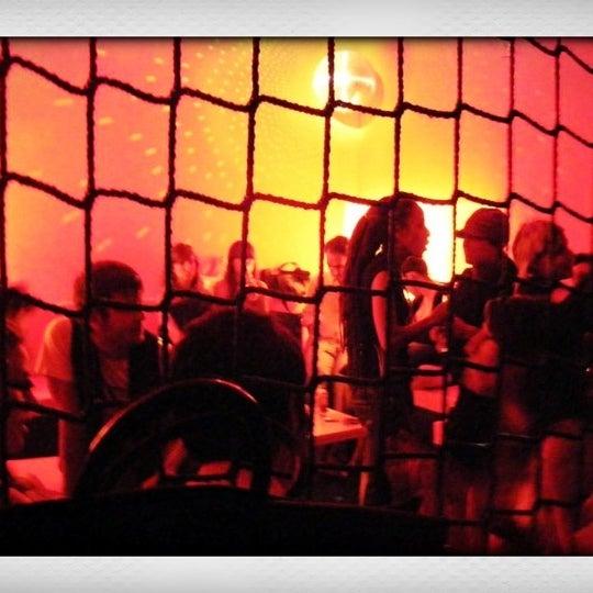 Foto tomada en Fulanita de Tal por Pitu el 9/30/2012