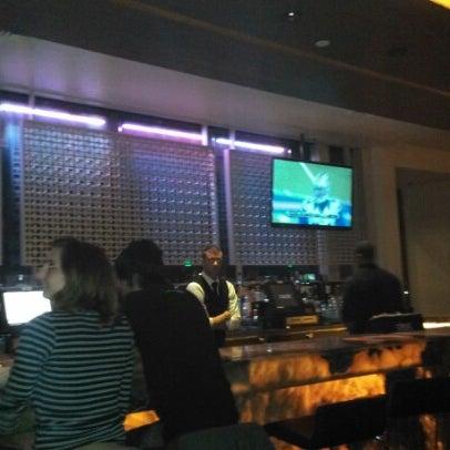 11/16/2012에 Herb N.님이 Chloe Discotheque에서 찍은 사진