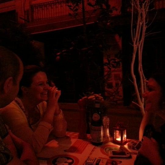 Foto diambil di Flavio oleh Erkan I. pada 10/6/2012