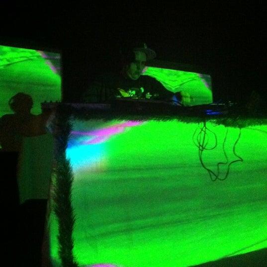 Foto tirada no(a) The Green Room por Reuben M. em 12/6/2012