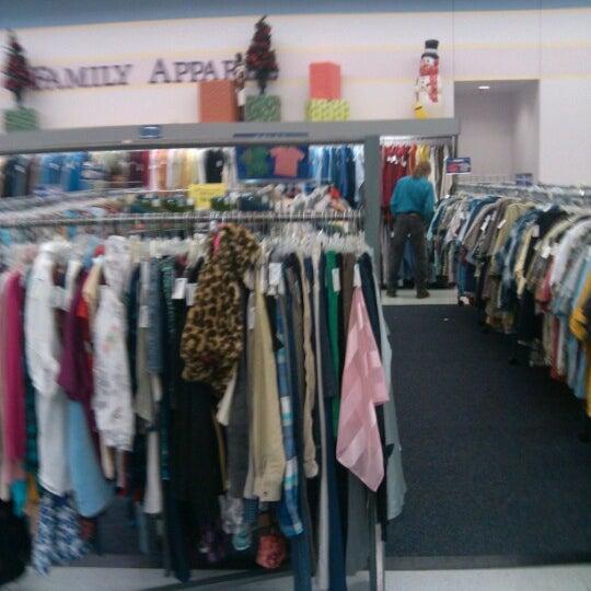 northeast portland goodwill store - 540×540