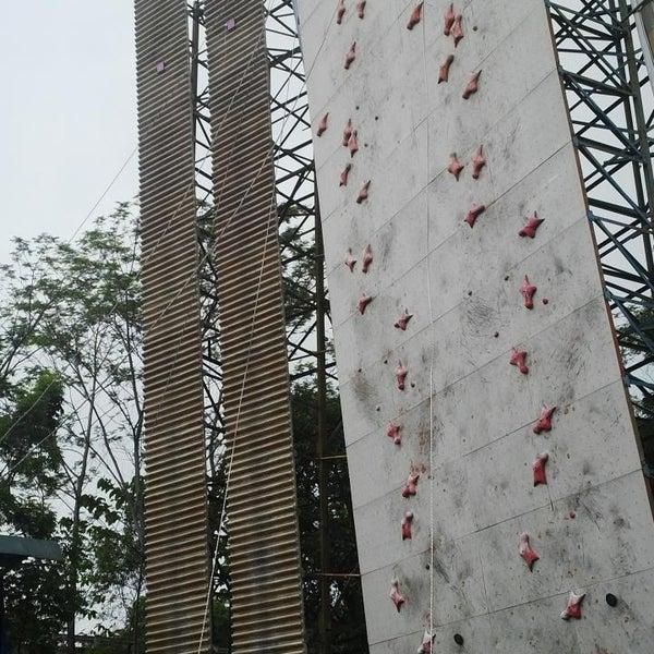 39+ Wall Climbing Semarang Gif