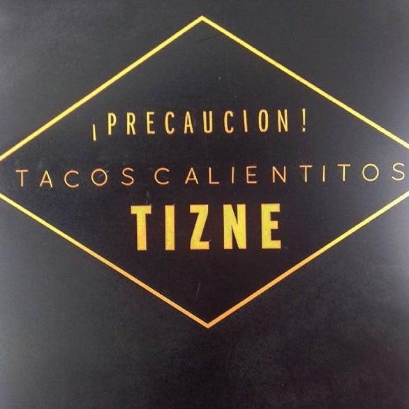 Photo prise au Tizne Tacomotora par Tizne Tacomotora le4/19/2017