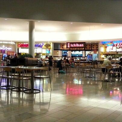 Photos at Fashion Show Food Court , The Strip , 3200 Las