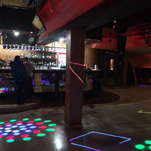 Ночной клуб удомля как работают ночные клубы в тюмени