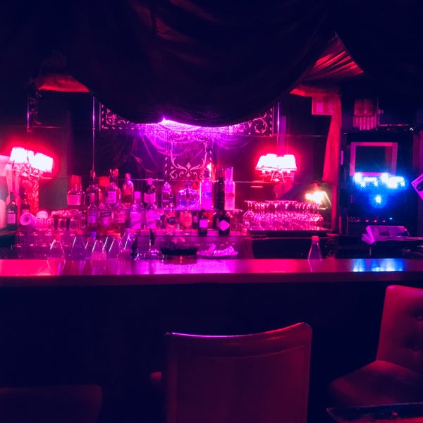 Strip club frankfurt What to