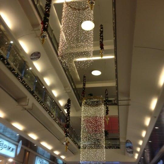 Das Foto wurde bei Cepa von John S. am 12/17/2012 aufgenommen