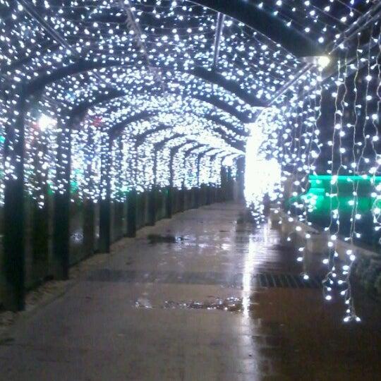 11/8/2012 tarihinde ensar d.ziyaretçi tarafından Atlantis Alışveriş ve Eğlence Merkezi'de çekilen fotoğraf
