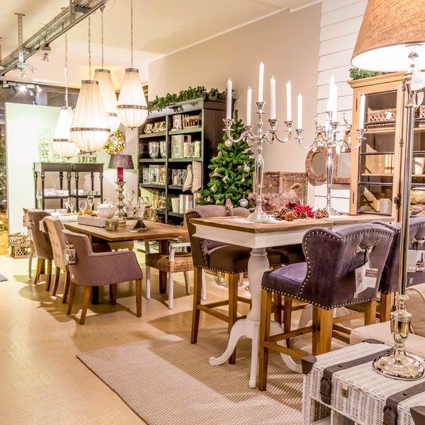 Fotos Bei Das Apartment Living Gmbh Möbel Einrichtungsgeschäft