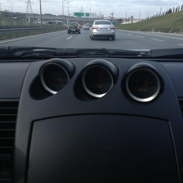 3/3/2013에 Subaru B.님이 GQ Bar에서 찍은 사진