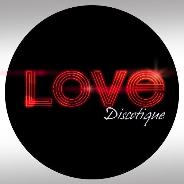 Photo prise au Love par Love le7/5/2013