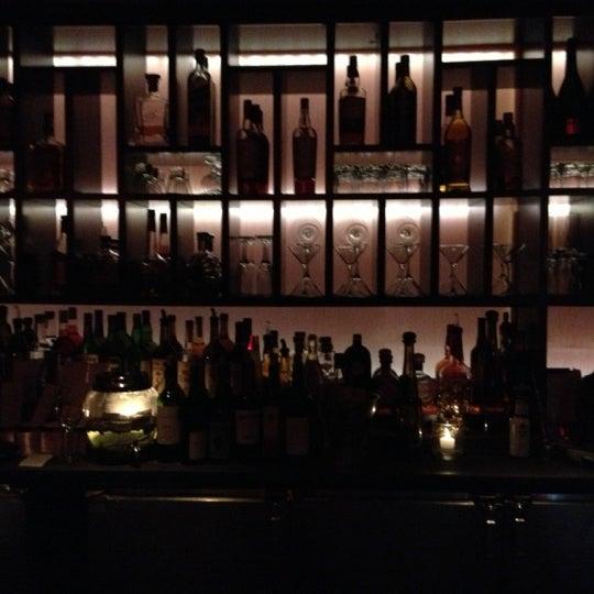 11/9/2012 tarihinde Jonathan S.ziyaretçi tarafından Tao'de çekilen fotoğraf